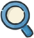 icon-search.png
