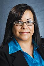 Sonia Muniz