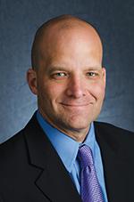 Andy Kobeski