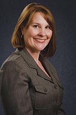 Suzanne Maldonado