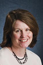 Jill Toohill
