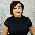 Sonia Muniz(sm)