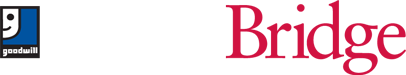 tb-logo-white